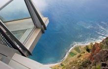 Levada de Boa Morte - Cabo Girao - Funchal