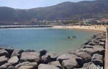 Funchal - Machico